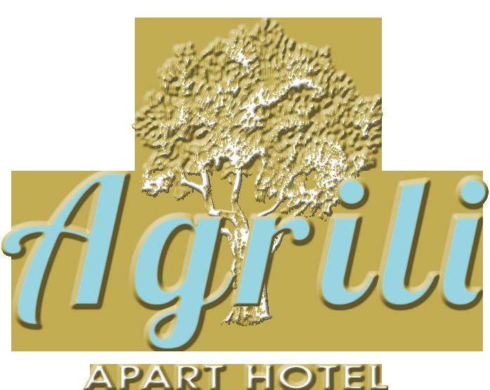 logo-2017-a