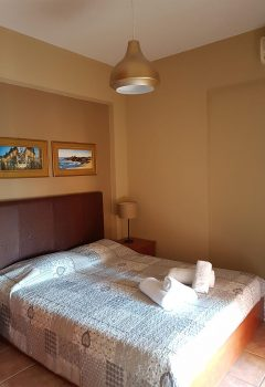 Chalkidiki Apartments halkidiki 02 240x350 - Κρατήσεις