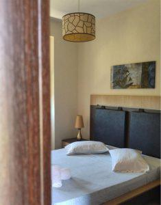Elia Halkidiki Apartments 01 235x300 - Nikiti Double Rooms