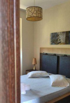 Elia Halkidiki Apartments 01 240x350 - Κρατήσεις
