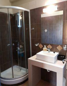 Elia Halkidiki Apartments 06 235x300 - Nikiti Double Rooms