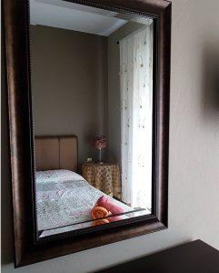 Kalogria apartments halkidiki 07 241x300 - Καλογριά Standard Διαμερίσματα