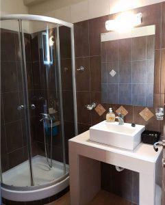 Kalogria apartments halkidiki 09 241x300 - Καλογριά Standard Διαμερίσματα