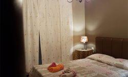 Kalogria apartments halkidiki 10 250x150 - Book Aparts