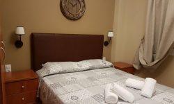 Marmaras apartments halkidiki 10 250x150 - Book Aparts
