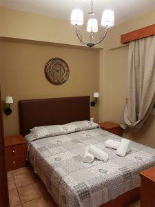 Marmaras apartments halkidiki 13 225x300 - Μαρμαράς Deluxe Διαμερίσματα