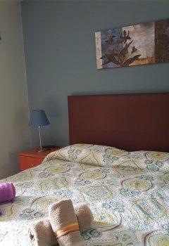 Nikiti Double rooms halkidiki 01 240x350 - Κρατήσεις