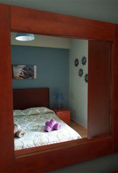 Nikiti Double rooms halkidiki 04 240x350 - Κρατήσεις