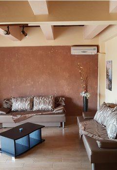 Parthenon apartments halkidiki 04 240x350 - Κρατήσεις