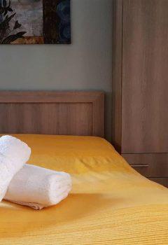 Sithonia apartments halkidiki 05 240x350 - Κρατήσεις
