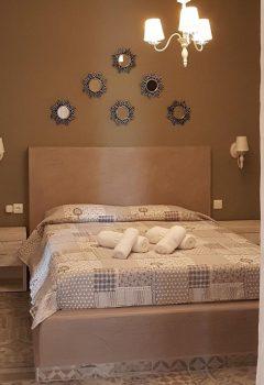 Superior double room halkidiki 04 240x350 - Κρατήσεις