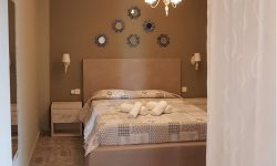 Superior double room halkidiki 04 250x150 - Book Aparts