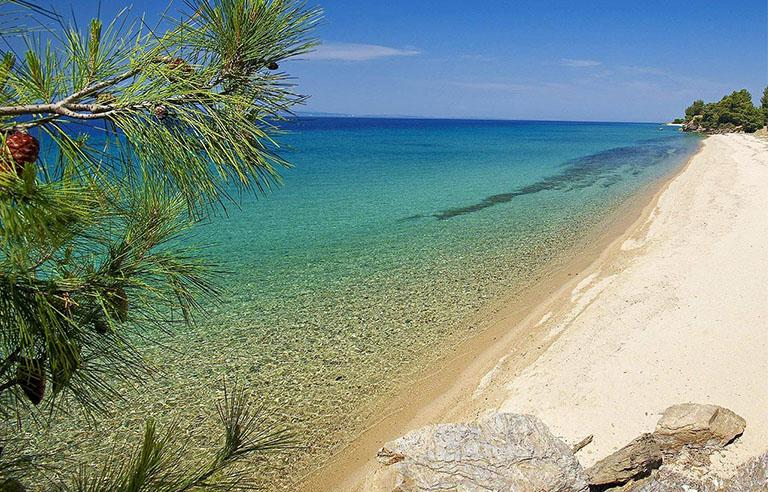 coasts_0000_Elia-beach