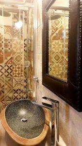 20200617 223421 169x300 - Marmaras Superior Double apartments