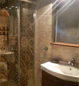 20200617 234035 274x300 - Marmaras Superior Double apartments