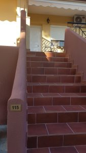 20200618 193320 169x300 - Marmaras Superior Double apartments